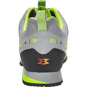 Garmont Dragontail N.Air.G GTX Shoes Men Grey/Green